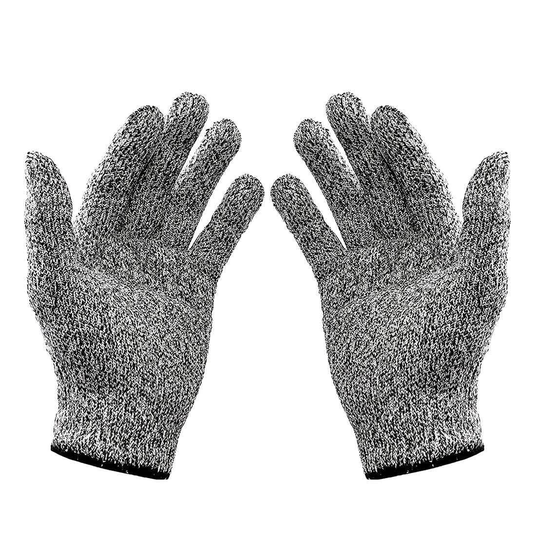 Защитные перчатки День отца!