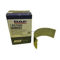 Вкладыш шатунный верхний DAF STD дв.XE