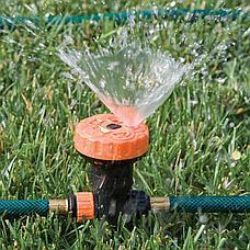 Спринклерная система для полива День отца!, фото 2