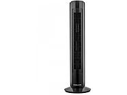 Колонный вентилятор BRAYER BR4952BK