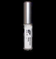 Клей для ламинирования ресниц Ailen 5гр