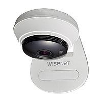 Wi-Fi Full HD 1080p камера видеонаблюдения Wisenet SmartCam SNH-C6417BN