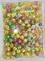 LED мячи 25 мм