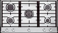 Встраиваемая газовая поверхность HANSA BHGI83030