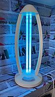 Бактерицидная Лампа с пультом