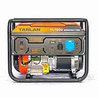 Бензиновый генератор TARLAN T-8000TE Twin Power