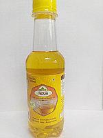 Кунжутное масло, первого холодного отжима, 250 мл