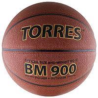 Мяч баскетбольный Torres BM900, размер 7