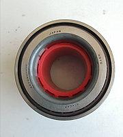 Подшипник задней ступицы SUBARU FORESTER / IMPREZA / LEGACY 93-02, размер 38*65*52, KOYO, MADE IN JAPAN