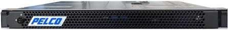 Сервер VideoXpert Enterprise Standard Core Media Gateway (CMG) с предустановленным программным