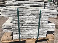 Фасадные панели размер (800*450*20)
