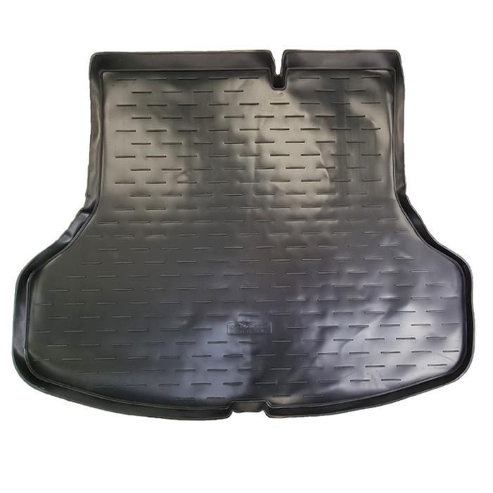 Коврик в багажник Nissan Sentra (2014-2018)
