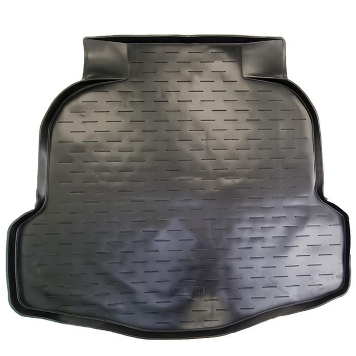 Коврик в багажник Nissan Teana (2003-2008) J31
