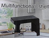 Многофункциональная вешалка multifunctional shelf