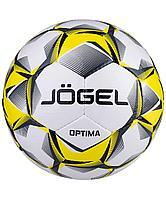 Мяч футзальный Optima №4 Jögel