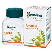 Амалаки (Amalaki)