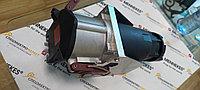 Настенная розетка 4P, 200A,IP67