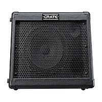 Комбоусилитель для гитары CRATE TX15U