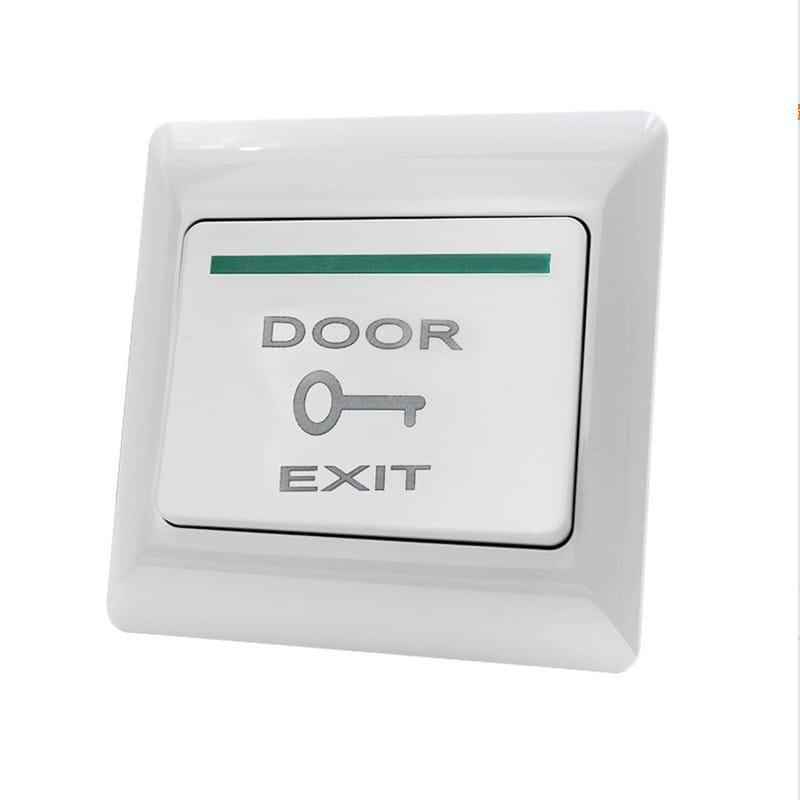 Кнопка входа