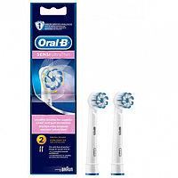 Насадка для зубных щеток Oral-B EB 60-2