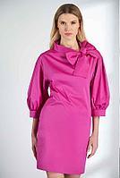 Нарядное платье Vladini