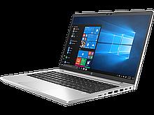 """HP 2E9G5EA Ноутбук ProBook 440 G8 i3-1115, 14"""", 8GB/256, Win10 Pro, Silver"""