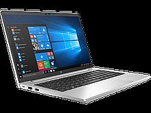 "HP 7KN81EA Ноутбук ProBook 650 G5  i5-8265U, 15.6"", 8GB/512, Camera, W10p64, Silver"