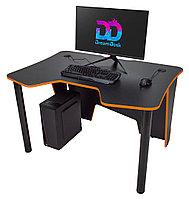 Стол DreamDesk PRO GT12/BO