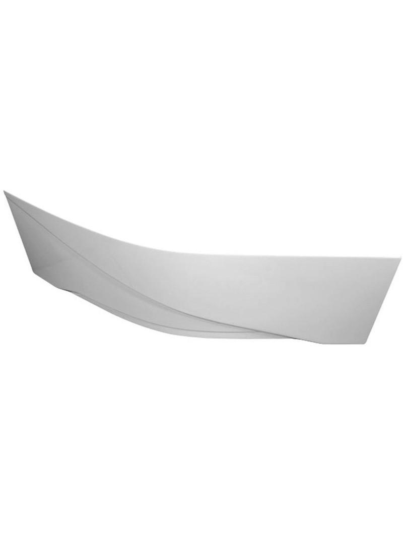 Экран Тритон Скарлет-левая Экстра 167 (118450361)