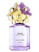 Marc Jacobs Daisy Eau So Fresh Twinkle W (50 ml) edt