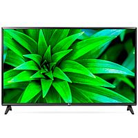 """Телевизор LG 32"""" 32LM577BPLA LED FHD"""