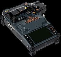 Сварочный аппарат для ВОЛС KF4A (термостриппер, скалыватель,спиртовка,печь) Ю.Корея, 2 года гарантии