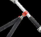 Триммер бензиновый Ресанта БТР-1900Р, фото 7