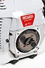 Триммер бензиновый Ресанта БТР-2500П, фото 4