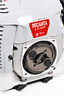 Триммер бензиновый Ресанта БТР-2500Р, фото 8