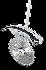Триммер бензиновый Ресанта БТР-2900П, фото 9