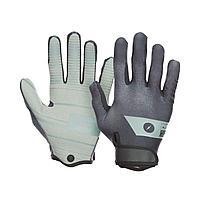 Перчатки для водных видов спорта ION Amara Gloves Full Finger black, XL tv-1633-xl