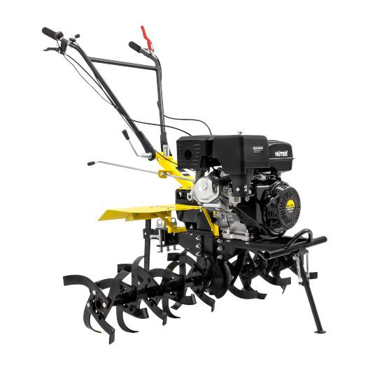 Сельскохозяйственная машина HUTER МК-7000M BIG FOOT