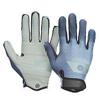 Перчатки для водных видов спорта ION Amara Gloves Full Finger dark blue, L tv-1634-l