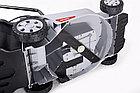 Электрическая газонокосилка Ресанта КР-2000 ЭП, фото 4