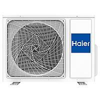 Наружный блок Haier 1U50S2SJ2FA