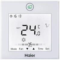 Пульт управления проводной Haier YR-E17