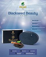 PRIME BLACKSEED BEAUTY SOAP Косметическое мыло с черным тмином