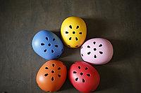 Каски «Camnal» (цвета разные)