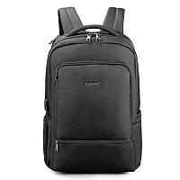 """Городской рюкзак для ноутбука 15,6"""" Tigernu T-B3585 чёрный"""