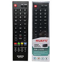 Универсальный пульт Huayu для Daewoo RM-L1576