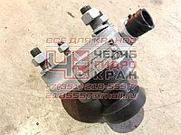 КОМ МП-54-4205010-50 коробка отбора мощности