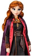 Кукла Disney Frozen Холодное сердце 2 Anna