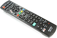 Пульт универсальный Huayu RM-L1378 для Panasonic TV