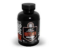 Жидкая добавка FFEM Carp Core HNV-Liquid (CTBB-03=Butcher 300 ml)